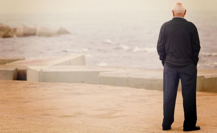 idosos-e-depressao-como-identifica-la-tempo